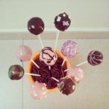 popcake3